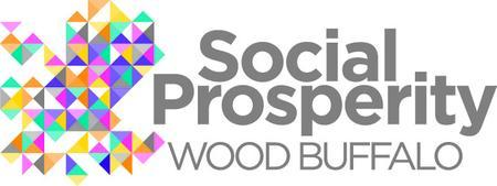 Social Prosperity Wood Buffalo Change Lab