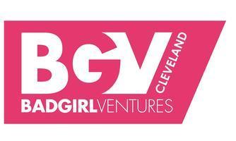 BGV Cleveland Class #1 Graduation