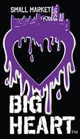Small Market, Big Heart Exclusive Premiere