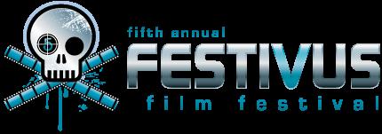 Festivus Film Festival: Rehab Shorts Block