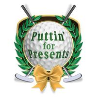 "de Vere's Golf Classic ""Puttin' For Presents""..."