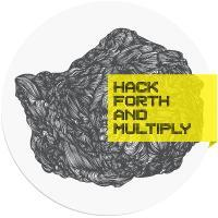 Hack Forth & Multiply