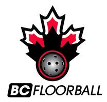 Floorball+ BC Floorball Workshops