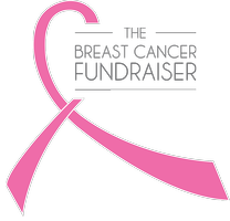 2nd Annual LA Breast Cancer Fundraiser