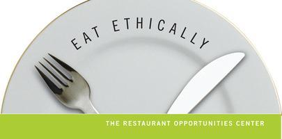 ROC National Diners' Guide 2012: A Consumer Guide on...