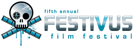 Festivus Film Festival SUNDAY DAY PASS