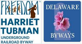 Inaugural Delaware Harriet Tubman Commemorative 2-Mile...