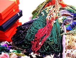 Jacksonville - Beads & Jewelry Show