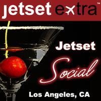 The Jetset Social