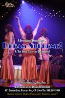 Dream Supreme - A tribute to Dream Girls