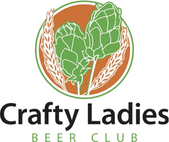 Crafty Ladies January 17th Event with Firestone Walker