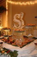 4th Annual Bridal Extravaganza {Holiday Inn Bordeaux}