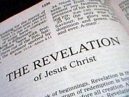Tuesday Mornings: Revelation