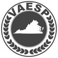 VAESP Workshop Registration & Information