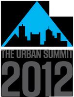 THE URBAN SUMMIT 2012