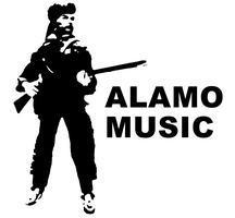 Alamo Farewell