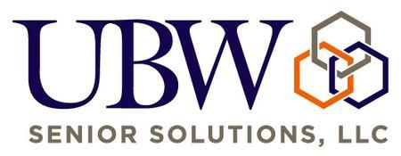 UBW Senior Solutions Fair & Company Launch Event