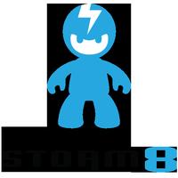 Storm8's GDC 2013 Party