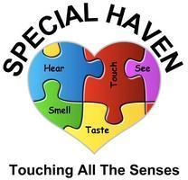 Special Haven Beerfest 2013