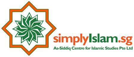 Journey to Ihsan - A SimplyIslam Seekers' Retreat