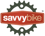 Bike Touring 101