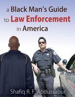 Race, Politics and Police