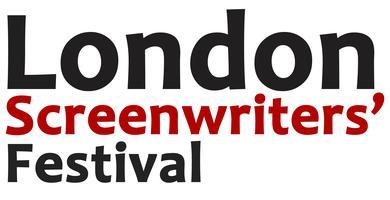 London Screenwriters Festival 2012