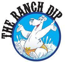 2nd Annual Ranch Dip (Polar Bear Plunge)