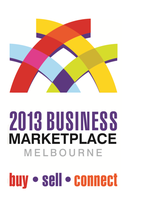 The Business Marketplace Event