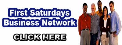 First Saturdays Business Network