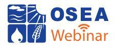 OSEA Webinar Series: Exploring Building-Integrated...