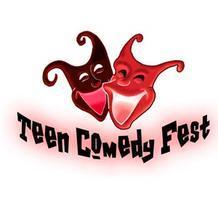 Teen Comedy Fest