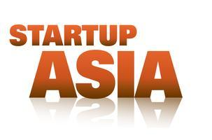 Startup Asia: Top Strategies to Tap into Asia's...