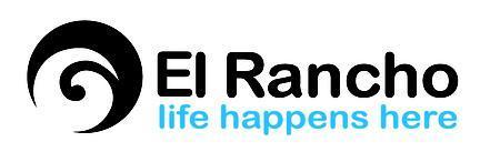 UpLift - El Rancho Youth Retreat