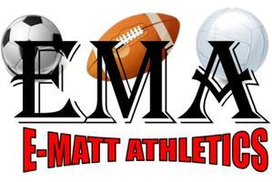 E-MATT ATHLETICS Youth Speed & Agility Camp