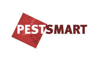 PestSmart Roadshow - Port Augusta, SA
