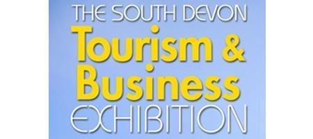 The South Devon Tourism & Business Exhibition 2012