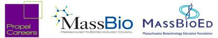Futures in Life Sciences Program - Commercialization 1...