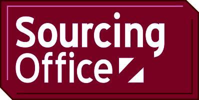 Sourcing Office Annual Meeting 2011