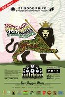 4th Annual Wildfire Reggae & Arts Festival