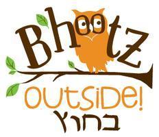 B'hootz Children's Jewish Nature Experience