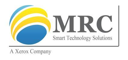 MRC - Smart Technology Solutions; Path to the...