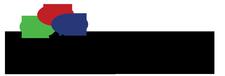 Mindsite logo
