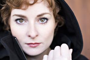In the Dead of Winter WAKEFIELD: Jenn Grant/Andrew...