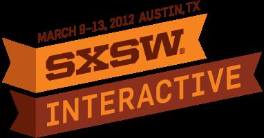 SXSW Interactive ATX Community Meet Up