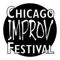 2012 Chicago Improv Festival Submissions
