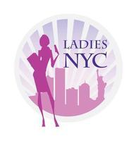 Ladies Night Out with Ladies NYC