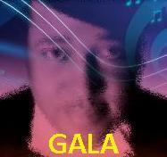 Music of Duke Ellington - Gala Night