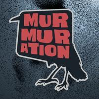 Industry Collective Presents:  Murmuration 2012