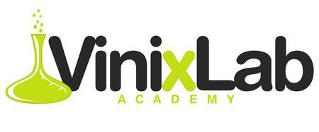 Vinix Lab #4, Genova 8-9 Febbraio 2012